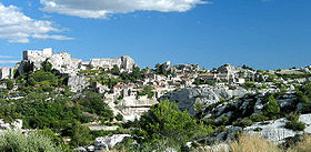 France Les Baux from West 2007.jpg