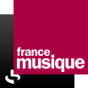 France Musique - Image: France Musique logo