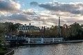 France Pavilion (41459074040).jpg