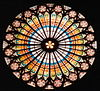 France Strasbourg Rose-Window.jpg