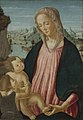 Francesco Botticini - Virgin and Child with the Young St. John the Baptist.jpg
