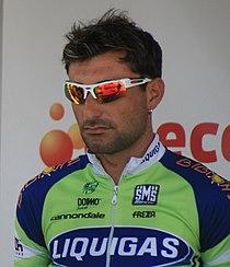 Francesco Chicchi.jpg