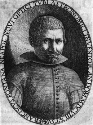 Francesco Fontana - Francesco Fontana