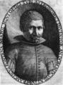 Francesco Fontana.png