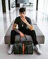 Francesco ricci young tour.jpg