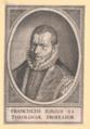 Francis Junius.PNG