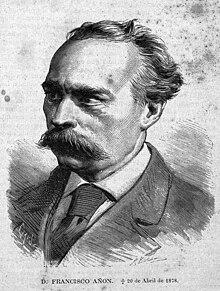 Francisco Añón, en La Ilustración de Galicia y Asturias.jpg