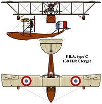 Franco British Aviation (FBA) Type C drawing.jpg