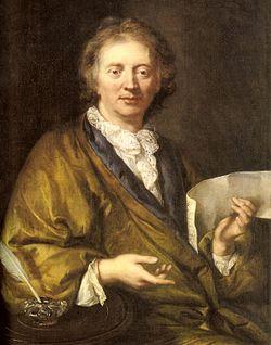 Francois couperin 2