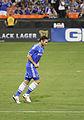 Frank Lampard against AS Roma 2013 (5).jpg