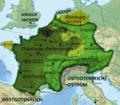 Frankenreich Expansion 481-555.png