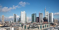 Frankfurt Bankenviertel.20140219.jpg
