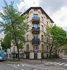 Frankfurt Berger Straße 4.20130509.jpg
