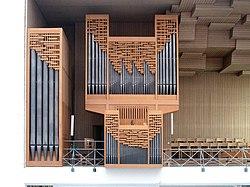 Frankfurt Cantate Domino Orgel.jpg