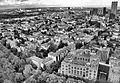 Frankfurt Panorama (3752825797).jpg