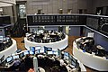 Frankfurt Stock Exchange (Ank Kumar) 02.jpg
