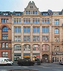 Frankfurt Taunusstraße 21.20130402.jpg
