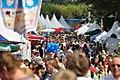Frankfurt am Main - Schaumainkai & Main Festival - geo.hlipp.de - 27175.jpg