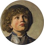 Frans Hals - Head of a boy.jpg