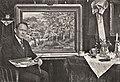 František Karel Hron 1923.jpg
