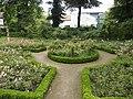 Franz.Garten Celle Rosengarten 01.jpg