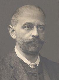 Franz Jesser.jpg