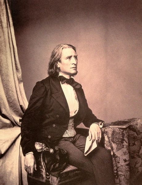 File:Franz Liszt 1858.jpg