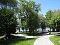 Frauenchiemsee (Insel), 83256 Chiemsee, Germany - panoramio (72).jpg