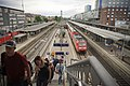 Freiburg Central-Station.jpg