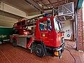 Freiwillige Feuerwehr Verbandsgemeinde Nassau pic1.jpg