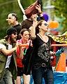 Fremont Solstice Parade 2010 - 337 (4719655151).jpg