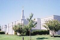 Fresno Temple rear.JPG