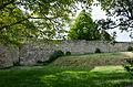 Freyburg an der Unstrut, Schloss Neuenburg-010.jpg