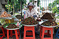 Fried insect vendor in Cambodia 1.jpg