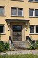 Friedenshort Neuendettelsau 0690.jpg