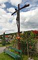 Friedenskreuz Anger by Erwin Huber 04.jpg
