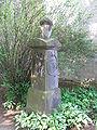 Friedhof Großharthau (1).JPG