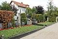 Friedhof Maria Enzersdorf 6401.jpg
