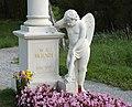 Friedhof StMarx 5.jpg