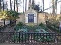 Friedhof cunnersdorf märz2017 (22).jpg