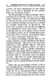 Friedrich Streißler - Odorigen und Odorinal 60.png