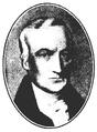 Friedrich Tiedemann.png