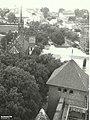 Frombork, Wzgórze Katedralne - fotopolska.eu (315431).jpg