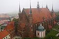Frombork- katedra.jpg