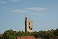 Frontignan clocher.jpg