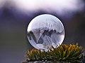 Frozen water droplet (Unsplash).jpg