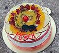 Fruit Cake 001.jpg