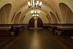 Frunzenskaya4