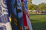 Ft. Meade 2017 Joint Service Resilience and Remembrance Run 170908-F-BN304-246.jpg