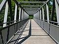 Fußgängersteg - panoramio.jpg